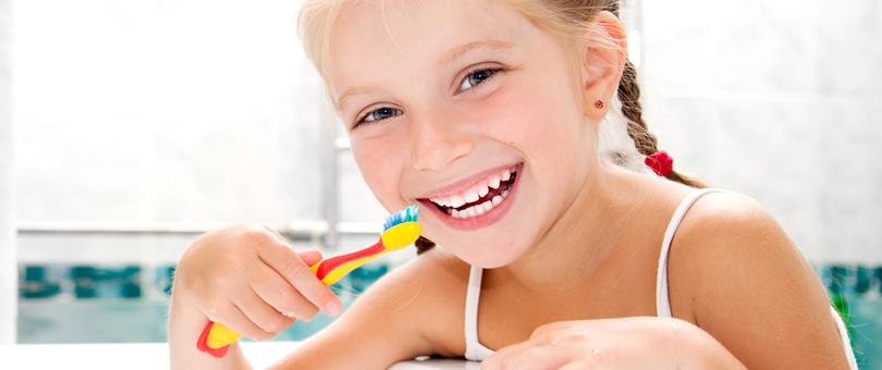 dental-niños